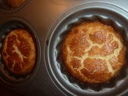 moule a soufflé cuisine la cuisine au boil souffle rapide jambon fromage au thermomix