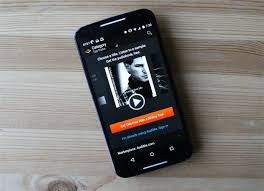 audible for android the 50 essential android apps tech galleries paste