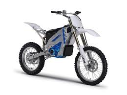 yamaha motocross bikes yamaha to produce pes1 electric sports b visordown