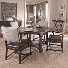 100 bernhardt dining room set dining table display cabinet bernhardt dining room furniture marceladick com