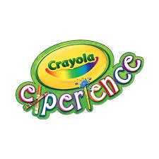 crayola experience at the florida mall a simon mall orlando fl