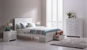 beautiful white bedroom suites photos home design ideas