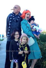 funny kid halloween costume ideas 165 best family group halloween costumes images on pinterest