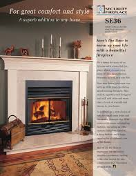 security fireplace decorating ideas classy simple at security