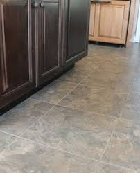 Vinyl Flooring Kitchen by Logan Falls Sailors Delight By Armstrong Vinyl Floors Can Work
