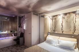 chambre balneo l apostrophe propose 5 chambres balnéo avec baignoire
