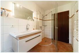 Kleines Bad Fliesen Kleines Bad Fliesen Bis Zur Decke Ideen Für Zuhause