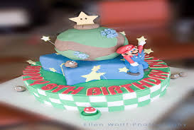 birthday cake for boy 8 years image inspiration of cake and