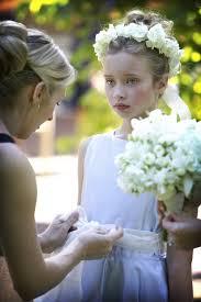 Hochsteckfrisurenen Kinderfrisuren Anleitung by 30 Kinderfrisuren Für Mädchen Zur Hochzeit Und Kommunion