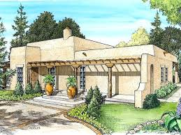 southwest style house plans southwestern home plans southwestern style house plans southwestern