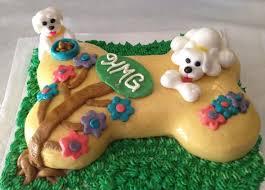 70 best dog cakes images on pinterest dog cakes birthday party