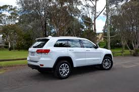 suv jeep 2013 jeep grand cherokee review 2013 laredo 4x2