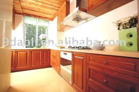 oak kitchen accessories kitchen cly kitchen carc oak kitchen