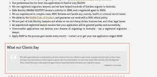 best online resume service examples of resumes best resume