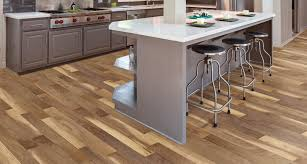 Laminate Flooring In Kitchens Laminate U0026 Hardwood Flooring Inspiration Gallery Pergo Flooring