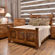 furniture best southwest furniture for home decor ideas with