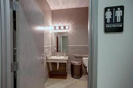 austin dental office bathroom office ideas pinterest office