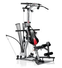 Cheap Weight Bench For Sale Home Gym Awesome Impex On Sale Now New Compact At A Cheap Price In