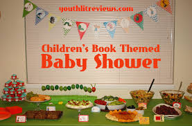storybook themed baby shower invitations best shower