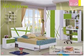 Loft Bed Set 2018 Real Table Table And Chair Enfant Loft Bed Set Wood