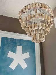 Diy Light Fixtures Superb Light Fixture Ideas Diy Projects Craft Ideas U0026 How To U0027s For