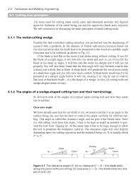 Building Engineer Resume Welding Engineer Sample Resume