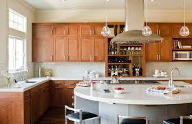 decor open kitchen shelving beautiful creative ideas to design