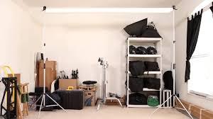 home photo studio how do i design a home photography studio photography printing
