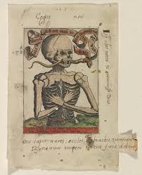 Memento Mori - memento mori how renaissance elite remembered death cnn style