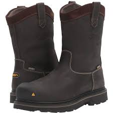 s pink work boots canada best 25 slip on work boots ideas on best work shoes