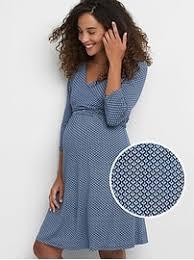 maternity work maternity clothes nursing clothes maternity wear gap