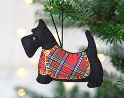 scottish terrier etsy