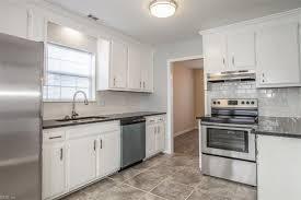 Kitchen Design Newport News Va 749 Flagship Drive Newport News Va 23608 Mls 10179003 Estately