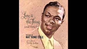 the top 10 best nat king cole songs axs