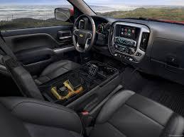 2008 Silverado Interior Chevrolet Silverado 2014 Picture 16 Of 29