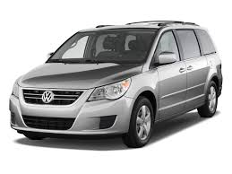 volkswagen minivan 2014 2010 volkswagen routan vw review ratings specs prices and