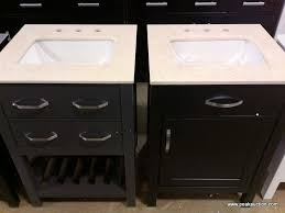 kitchen cabinet building materials kitchen cabinet for sale by auction baltimore md building