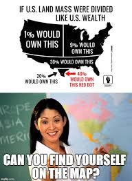 Unhelpful Highschool Teacher Memes - helpful highschool teacher imgflip