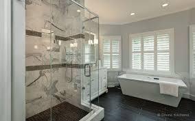 candice bathroom design design bathrooms modern 10 bathroom renovation ideas from
