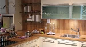 kitchen furniture list equipment in kitchen and their uses kitchen ideas