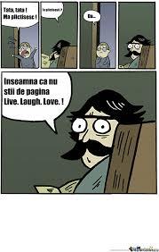 live laugh love meme live laugh love by adriana10 meme center