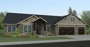 2000 sq ft ranch house plans house design and office good 2000