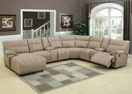 Recliner Sofa Sale Fantastic Recliner Couches For Sale Vrogue Design