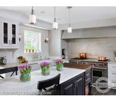 chicago kitchen designers advice from kitchen designer mick