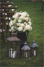 Backyard Rustic Wedding by Top 25 Best Rustic Backyard Ideas On Pinterest Picnic Tables