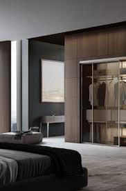 bedrooms modern cupboard designs for bedrooms bedroom interiors