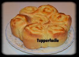 recette de cuisine tupperware les recettes tup de lou recettes simples et faciles