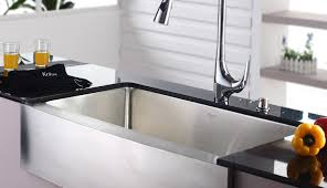 kitchen faucets for farmhouse sinks sink 36 inch sink wonderful 36 fireclay farmhouse sink wonderful