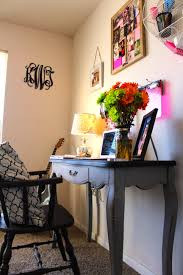 Office In Small Space Ideas Creating A Home Office Create A Corner Office At Home By Zoning