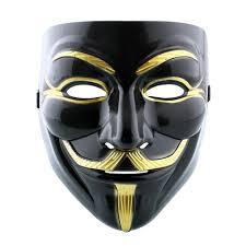 black birds for halloween online get cheap halloween makeup masks aliexpress com alibaba